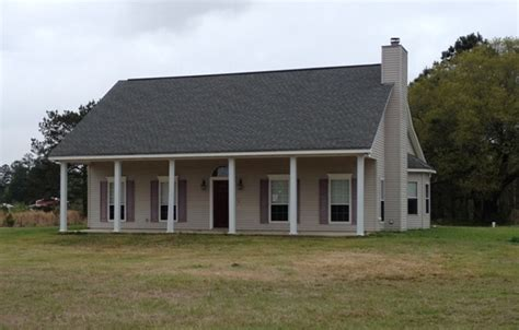 11177 dynamite rd bogalusa louisiana 70427 foreclosed