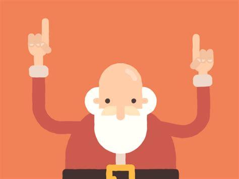 santa claus for santa claus illustrations animations