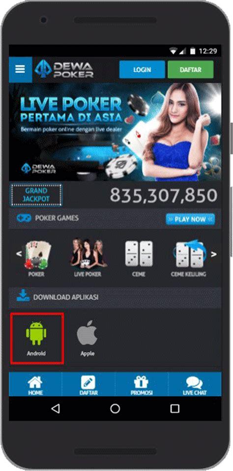 mobile   DewaPoker   Dewa Poker Online   Dewa Poker Asia   Dewa Poker