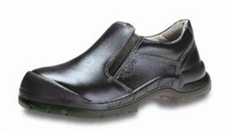 Sepatu Safety Merk Worksafe sepatu safety king s kwd807