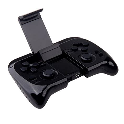 Smartphone Gamming Handle Gamepad For Android Or Ios 4 in 1 bluetooth gamepad for android ios pad ios phone