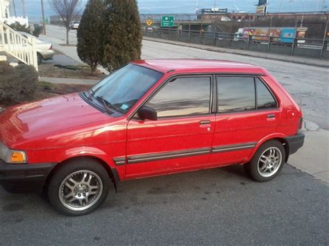 subaru hatchback 1990 samuel minor 1990 subaru justygl 4wd hatchback 4d specs