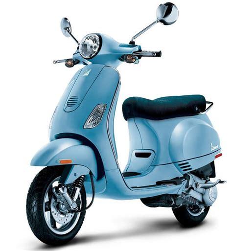 scooter motor modelleri