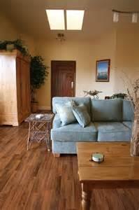 laminate flooring living room fireside oak laminate traditional living room by floor decor