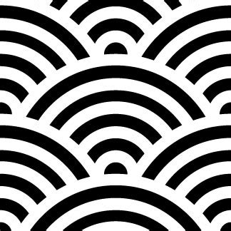 white pattern clipart waves black and white waves clipart free download clip art