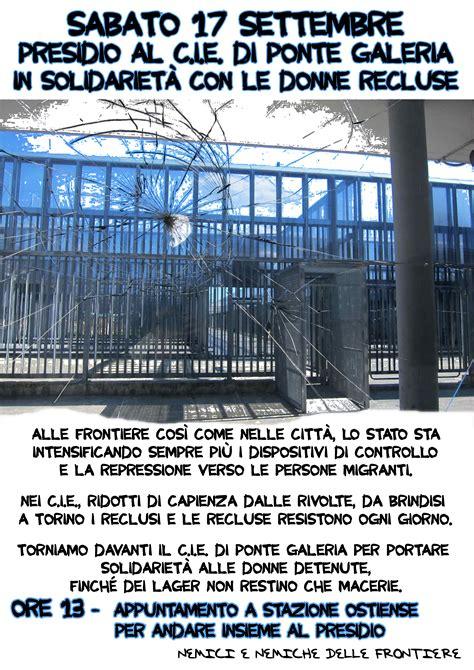 controllo permesso di soggiorno roma la migliore per controllare permesso di soggiorno idee e