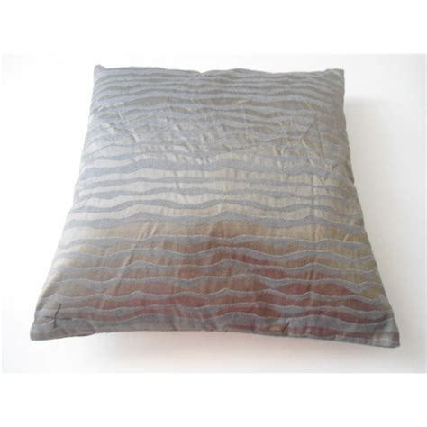 cuscini arredo letto cuscini arredo letto idee creative di interni e mobili