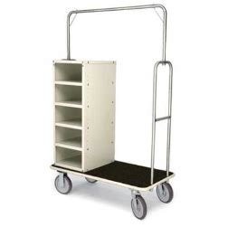 Chair Trolley Amc welcome to mod