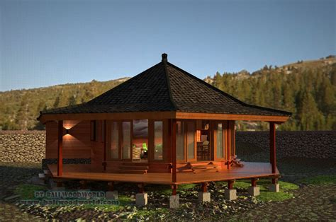premade cottages prefab homes