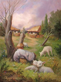 amazing painting amazing illusion paintings oleg shuplyak paintings