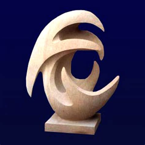 abstract sculpture beginners sculpture sculpture sculpture and pictures of