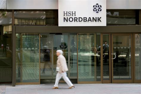 hsh bank a specter is haunting europe s recovery companies