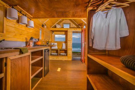 monarch home design studio north york modern inspiration for small space living design milk