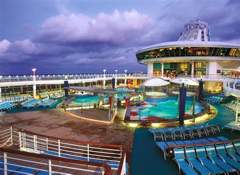 Navigator of the Seas®