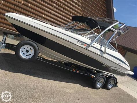 outboard motors for sale utah for sale used 2009 reinell 20 in west point utah boats