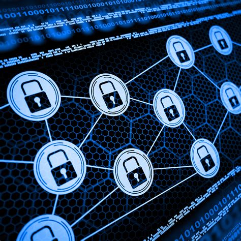 iso 27001 information security standard iso 27001 certification information security management