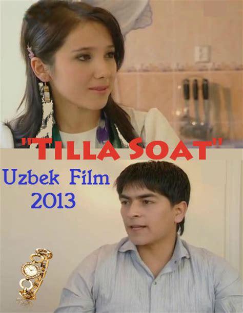 panoh uzbek kino uzbek kinolar file catalog qizcha uz uzbek kinolar file catalog qizcha uz