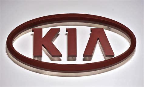 kia logo image gallery kia car emblem