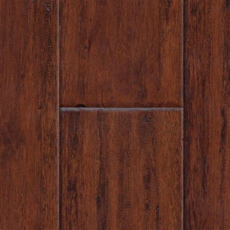 Eucalyptus Hardwood Flooring by Click On The Small Image To Get Zoomed View Of The Item