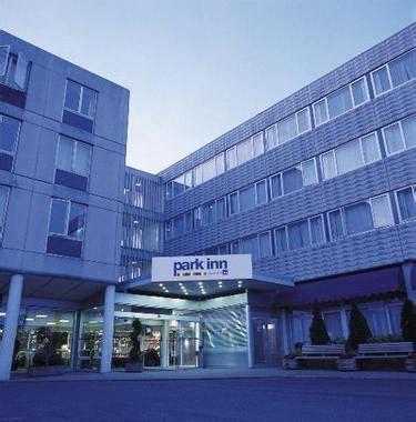 copenhagen inn park inn by radisson copenhagen airport copenhagen hotel