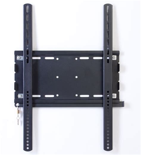 Tv Wall Mount this locking tv wall mount is in stock the best selection of television stands and brackets can