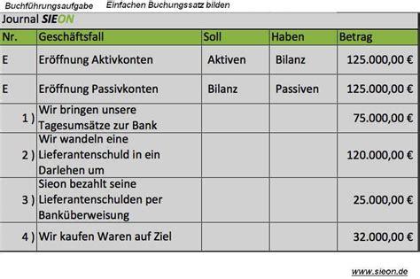 rechnungswesen bank rechnungswesen tests und 220 bungsaufgaben mit