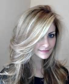 beautiful gray hair streaks 1000 images about going grey hair on pinterest gray