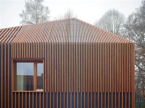 wood architecture wood slat detail architecture pinterest wood slats