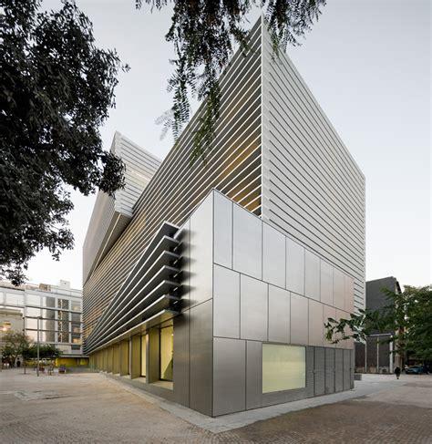oficinas de seguridad social en barcelona edificio de oficinas de la tesorer 205 a de la seguridad