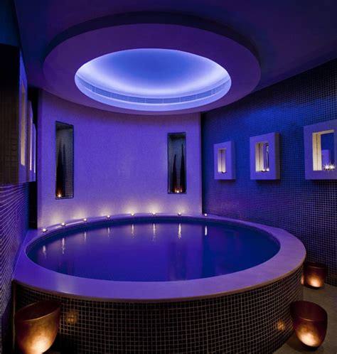 float rooms jumeirah emirates towers talise spa floatation pool jumeirah emirates towers hotel dubai