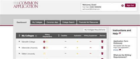 College Application Essay Stanford 2018 Common App Is Open And 2018 Stanford Member Questions All College Application Essays
