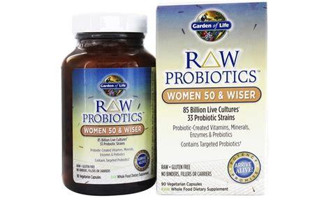 Garden Of Probiotics Coupon by Garden Of Probiotics Groupon Goods