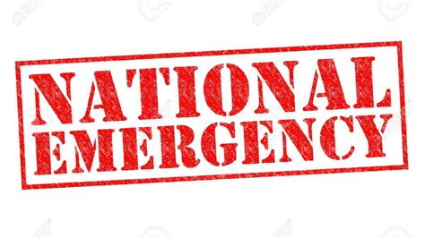 Emergency Opiate Detox Washington Dc by National Emergency Article 352 Indian Constitution