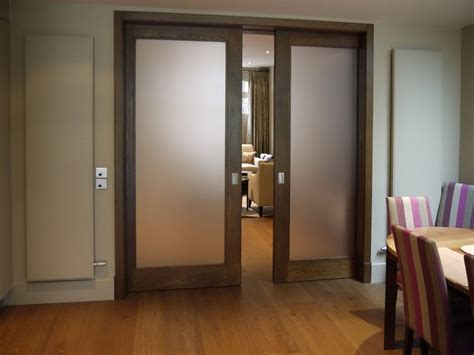Top Notch Interior Sliding Pocket Doors First Rate Pocket Sliding Pocket Doors Interior