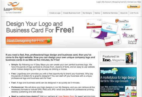 Erstellen Sie Ein Haus Kostenlos by Logo Erstellen Kostenlos