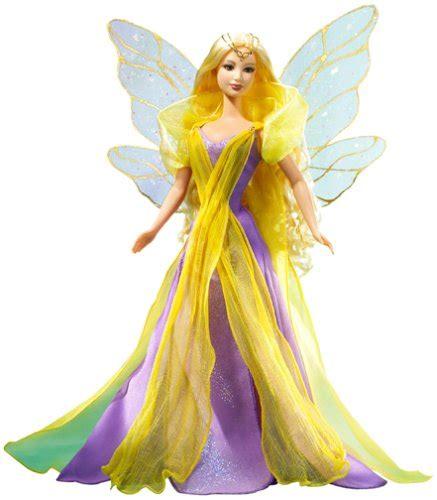 Fairytopia Enchantress Collector pop fairytopia she ra rip