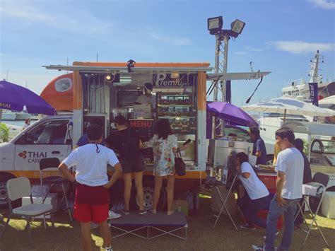 boat show 2017 pattaya recap ocean marina pattaya boat show 2017 ท ส ดแห ง