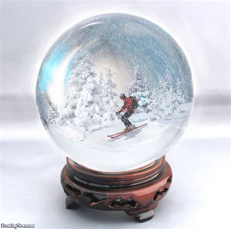 1000 images about snow globes on pinterest snow globes