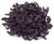 Tabac Supreme Blend mystery blend pipe tobacco ea carey pipe tobacco blends