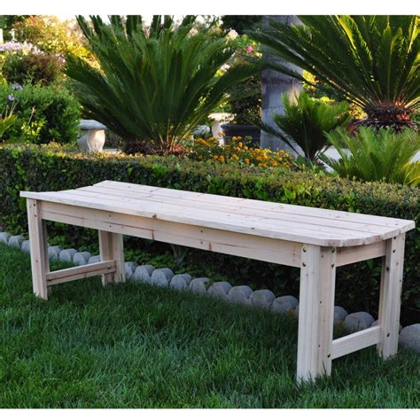 garden sitting bench how to create an intimate sitting area with garden furniture