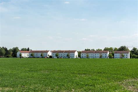 Eigentumswohnung Suchen by Heinze Immobilien Wohnungen Zum Kauf Heinze Immobilien