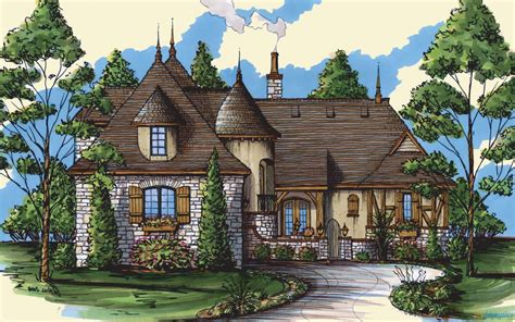 House Wallpaper And Background 1680x1050 Id 389628 House Artist