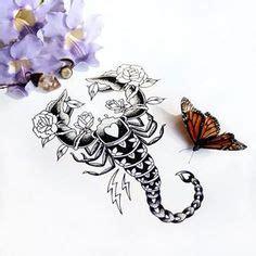 henna tattoo linz pony gold i l l u s t r a t i o n