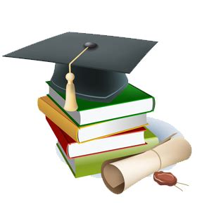 education images education png transparent free images png only