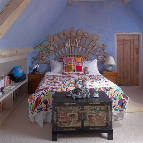 quirky home design ideas colourful and quirky girls bedroom housetohome co uk