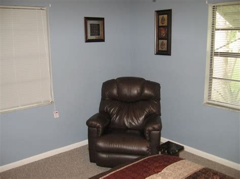 comforts of home blog all the comforts of home sebring disney rentalhomes com