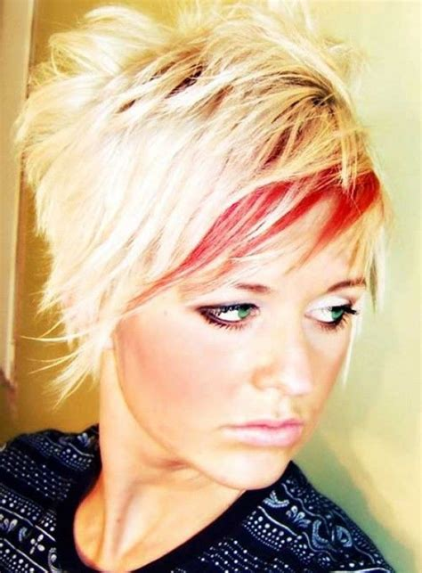 picie shag 1058 best images about short sophisticated hair cuts on