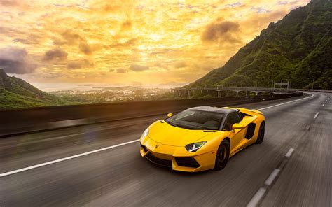 car wallpaper on pc 4k car wallpaper for pc 29 images on genchi info
