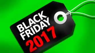 best pc deals black friday when is black friday 2017 best early deals dates and tips