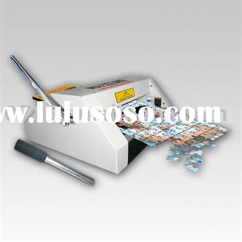 Jigsaw Puzzle Machine manual jigsaw puzzle machine for sale price china manufacturer supplier 65099
